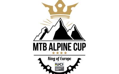 MTB AlpineCup